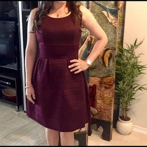 🌺 New York & Company dress